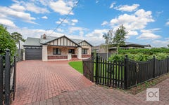 35A Fisher Street, Myrtle Bank SA