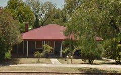 29 Finch Street, Bingara NSW