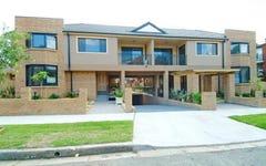 1/50A-54 George Street Street, Marrickville NSW