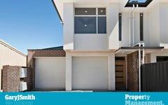 5B Towers Terrace, South Plympton SA