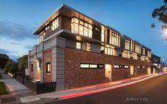 8A Duncan Street, Fairfield VIC