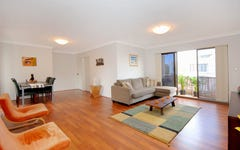 6/505-509 Old South Head Rd, Rose Bay NSW