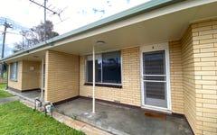 2/328 Dick Road, Lavington NSW
