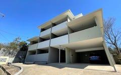 25 Park Rd, Yeronga QLD