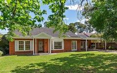 13 Greenwood Grove, Urrbrae SA