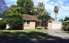 34 Botanic Grove, Campbelltown SA