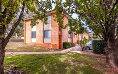 66/3 Waddell Place, Curtin ACT