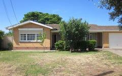 10 Heath Court, Felixstow SA