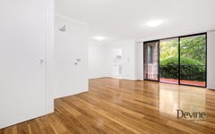 21/2 Williams Parade, Dulwich Hill NSW