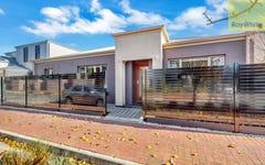 108B West Street, Brompton SA