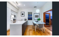18 Balmain Terrace, Red Hill QLD