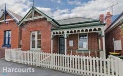 15 Smith Street, North Hobart TAS