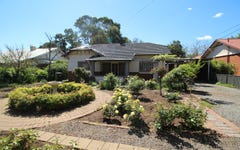 18 Cranbrook Avenue, Millswood SA