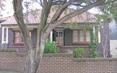 54 Victoria Street, Beaconsfield NSW