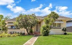 110 Penfold Road, Wattle Park SA