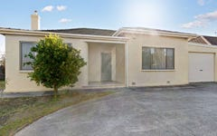 30 Glenburnie Terrace, Plympton SA