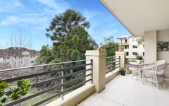 31/1 Figtree Avenue, Abbotsford NSW
