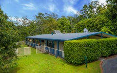 Address available on request, Upper Duroby NSW
