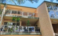 26/117 John Whiteway Drive, Gosford NSW