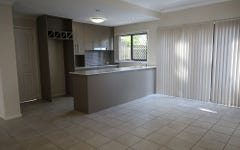 1/350 Fairfield Road, Yeronga QLD