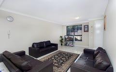 16/367-371 Wentworth Avenue, Toongabbie NSW