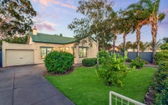 40 Holden Ave, Woodville West SA