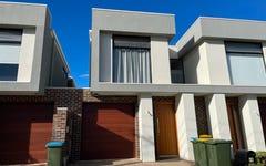 6b Donald Street, Campbelltown SA