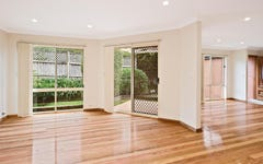 6A Forsyth Street, North Willoughby NSW