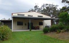 238B Red Ridge Road, Upper Corindi NSW