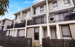 56 Central Park Walk, Cheltenham VIC