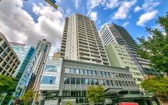 1305/347 Ann St, Brisbane QLD