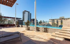 6/155 AdelaideTce, East Perth WA