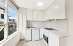 37/2-4 East Crescent, McMahons Point NSW
