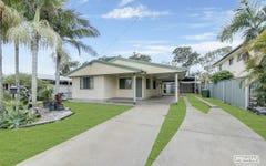 21 Pinnacle Street, Causeway Lake QLD