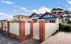 16A Bourke Street, North Perth WA