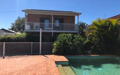 9/34 Boultwood Street, Coffs Harbour NSW