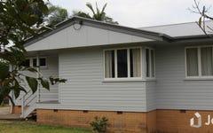 54 Sallows St, Alexandra Hills QLD