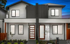 31b Bena Street, Yarraville VIC