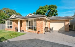 5B Wandella Road, Allambie Heights NSW