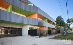 107/368 Geelong Road, West Footscray VIC