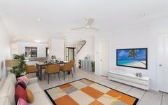 41 Paddington Terrace, Douglas QLD