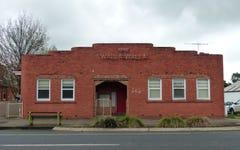 65 Commercial Street, Walla Walla NSW