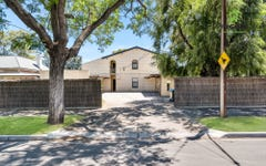 4/45 Balham Avenue, Kingswood SA