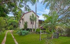 962 Terranora Road, Bungalora NSW
