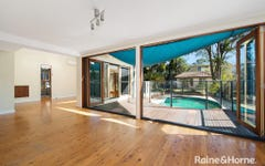 148 Eastern Valley Way, Willoughby East NSW