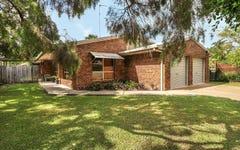 5 Naroma Court, Coolum Beach QLD