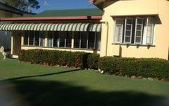 51 Palm Avenue, Seaforth QLD