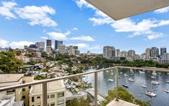 73/21 East Crescent Street, Mcmahons Point NSW