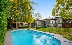 13 Wooldridge Road, Millswood SA