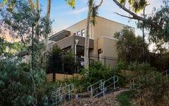11 Shergis Avenue, Vale Park SA